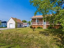 Maison à vendre à La Plaine (Terrebonne), Lanaudière, 2050, Rue  Léo, 25517132 - Centris