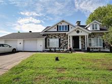 Maison à vendre à Cap-Santé, Capitale-Nationale, 233, Route  138, 18432781 - Centris