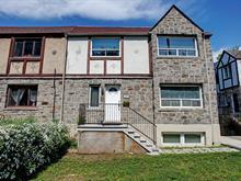 Condo for sale in Côte-des-Neiges/Notre-Dame-de-Grâce (Montréal), Montréal (Island), 4693, Chemin de la Côte-Sainte-Catherine, 26882393 - Centris