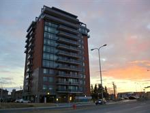 Condo for sale in LaSalle (Montréal), Montréal (Island), 1900, boulevard  Angrignon, apt. 408, 14536046 - Centris