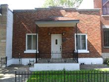 Maison à vendre à Rosemont/La Petite-Patrie (Montréal), Montréal (Île), 6662, Rue  Cartier, 17628145 - Centris