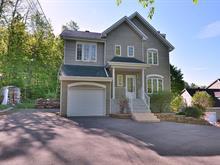 Maison à vendre à Piedmont, Laurentides, 97, Chemin des Colibris, 11567826 - Centris