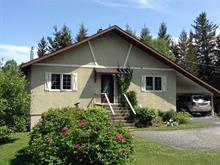 House for sale in Rimouski, Bas-Saint-Laurent, 49, Route des Pionniers, 23576389 - Centris