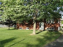House for sale in L'Assomption, Lanaudière, 200, Rang  Point-du-Jour Nord, 27132807 - Centris