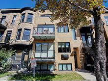 Condo for sale in Le Plateau-Mont-Royal (Montréal), Montréal (Island), 5855, Avenue du Parc, apt. 102, 14911628 - Centris