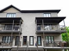 Condo for sale in Sainte-Foy/Sillery/Cap-Rouge (Québec), Capitale-Nationale, 955, Impasse  Fournier, 11205773 - Centris