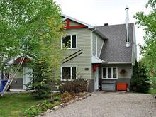 Maison à vendre à Saint-Ferréol-les-Neiges, Capitale-Nationale, 12, Rue des Jardins, 12911703 - Centris