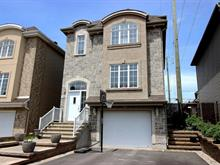 Maison à vendre à Duvernay (Laval), Laval, 3587, Rue du Caporal, 27020132 - Centris