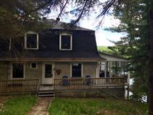 House for sale in Saint-Faustin/Lac-Carré, Laurentides, 1829, Rue du Soleil-Qui-Rit, 11779936 - Centris