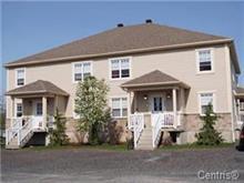 Condo / Appartement à louer à Granby, Montérégie, 531, Rue  J.-A.-Nadeau, app. 3, 12821989 - Centris