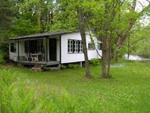 House for sale in Donnacona, Capitale-Nationale, 811, Chemin des Ormes, 25461686 - Centris