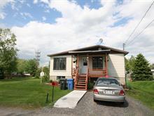 House for sale in Shawinigan, Mauricie, 277, Rue de l'Envol, 25990619 - Centris