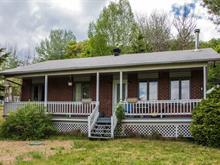 Maison à vendre à Val-des-Monts, Outaouais, 50, Chemin de l'Église, 27302706 - Centris