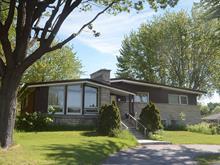 House for sale in Repentigny (Repentigny), Lanaudière, 27, Rue du Bord-de-l'Eau, 20892590 - Centris