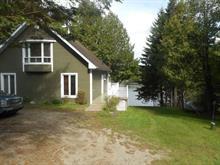 Maison à vendre à Lac-des-Écorces, Laurentides, 383, Chemin  Gauvin, 25218138 - Centris