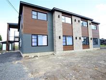 Condo / Appartement à louer à Granby, Montérégie, 245, Rue des Montérégiennes, 13208607 - Centris