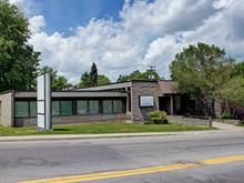 Commercial building for sale in Rigaud, Montérégie, 64 - 66, Rue  Saint-Viateur, 21778124 - Centris