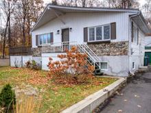 Maison à vendre à Sorel-Tracy, Montérégie, 1370, Rue  Tellier, 12898228 - Centris