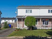 House for sale in Gatineau (Gatineau), Outaouais, 155, Rue de Sabrevois, 16628718 - Centris