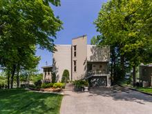 House for sale in Pierrefonds-Roxboro (Montréal), Montréal (Island), 42, Rue de l'Île-Barwick, 25071090 - Centris