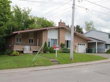 Maison à vendre à Asbestos, Estrie, 226, boulevard  Saint-Louis, 13916025 - Centris