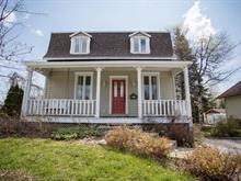 Duplex for sale in La Haute-Saint-Charles (Québec), Capitale-Nationale, 3205 - 3207, Rue du Golf, 16174230 - Centris