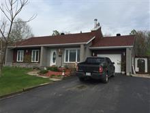 House for sale in Pierreville, Centre-du-Québec, 91, Rue  Hector, 27535346 - Centris