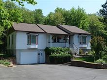 Maison à vendre à Mascouche, Lanaudière, 2123, Rue  Annette, 11167760 - Centris