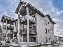 Condo for sale in Aylmer (Gatineau), Outaouais, 55, Rue du Britannia, apt. 2, 16122341 - Centris