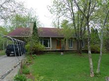 House for sale in Laterrière (Saguenay), Saguenay/Lac-Saint-Jean, 6087, Chemin du Portage-des-Roches Nord, 18733604 - Centris