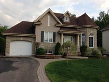 House for sale in Blainville, Laurentides, 82, Rue de Gatineau, 26294735 - Centris