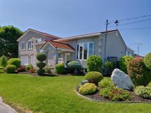 Maison à vendre à Saint-Hubert (Longueuil), Montérégie, 6805, Avenue  Barlow, 16760204 - Centris