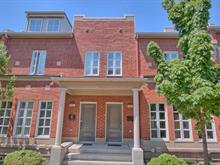 Maison de ville à vendre à Ahuntsic-Cartierville (Montréal), Montréal (Île), 11839, Rue  Marie-Anne-Lavallée, 9692444 - Centris