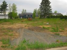 Terrain à vendre à Saint-Georges (Shawinigan), Mauricie, Carré  Gervais, 11847195 - Centris