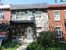 Condo for sale in Ville-Marie (Montréal), Montréal (Island), 2363, Avenue  De Lorimier, 13095037 - Centris