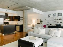 Loft/Studio for rent in Villeray/Saint-Michel/Parc-Extension (Montréal), Montréal (Island), 40, Rue  Molière, apt. 002, 22244637 - Centris
