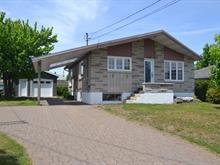 Maison à vendre à Sorel-Tracy, Montérégie, 16, Rue  Saint-Francois, 19311974 - Centris