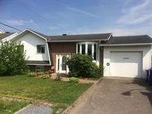 Maison à vendre à Mirabel, Laurentides, 13995, Rue  Omer-Paquette, 27977839 - Centris