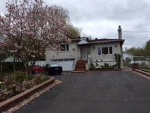Maison à vendre à Notre-Dame-de-l'Île-Perrot, Montérégie, 1973, boulevard  Perrot, 11190147 - Centris