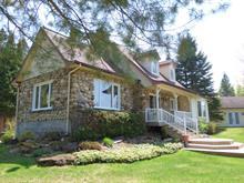 House for sale in Amherst, Laurentides, 225, Chemin de Vendée, 27150323 - Centris