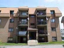 Condo for sale in Chomedey (Laval), Laval, 3022, boulevard  Tessier, apt. 83, 19125685 - Centris