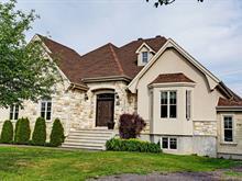 Maison à vendre à Saint-Joseph-du-Lac, Laurentides, 78 - 80, Rue  Laviolette, 27645103 - Centris