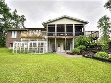 House for sale in Pontiac, Outaouais, 121 - 145, Chemin  Cochrane, 22982016 - Centris