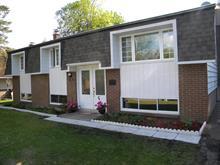 Maison à vendre à Pincourt, Montérégie, 75, Rue  Iroquois, 26391620 - Centris