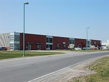 Local industriel à louer à Châteauguay, Montérégie, 237, boulevard  Industriel, local 120, 26556127 - Centris