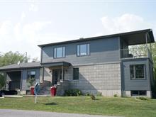 Maison à vendre à Saint-Paul-de-l'Île-aux-Noix, Montérégie, 69, Avenue  André-Gagnon, 23266378 - Centris