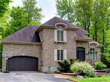 House for sale in Les Chutes-de-la-Chaudière-Ouest (Lévis), Chaudière-Appalaches, 473, Rue du Commodore, 22698439 - Centris