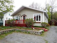 Maison à vendre à Notre-Dame-des-Neiges, Bas-Saint-Laurent, 29, Rue  Saint-Jean-Baptiste, 9344221 - Centris