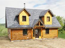 Maison à vendre à Mandeville, Lanaudière, 20, Chemin du Club, 9380722 - Centris
