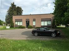 Commercial building for sale in Sainte-Thérèse, Laurentides, 201, Rue  Blainville Ouest, 15523340 - Centris